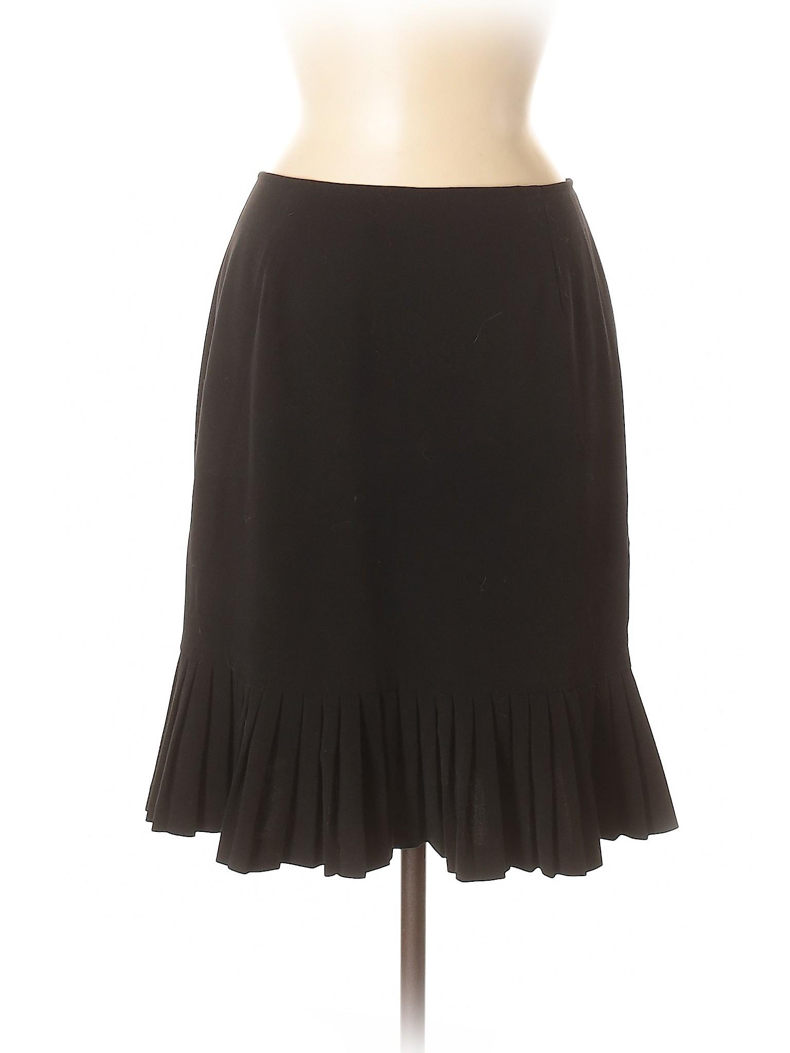 Boutique Skirt Casual Skirt Casual Boutique Boutique 1xwqa7