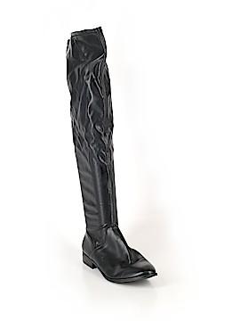 Steve Madden Boots Size 11