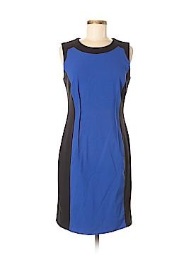 Calypso St. Barth Casual Dress Size 8