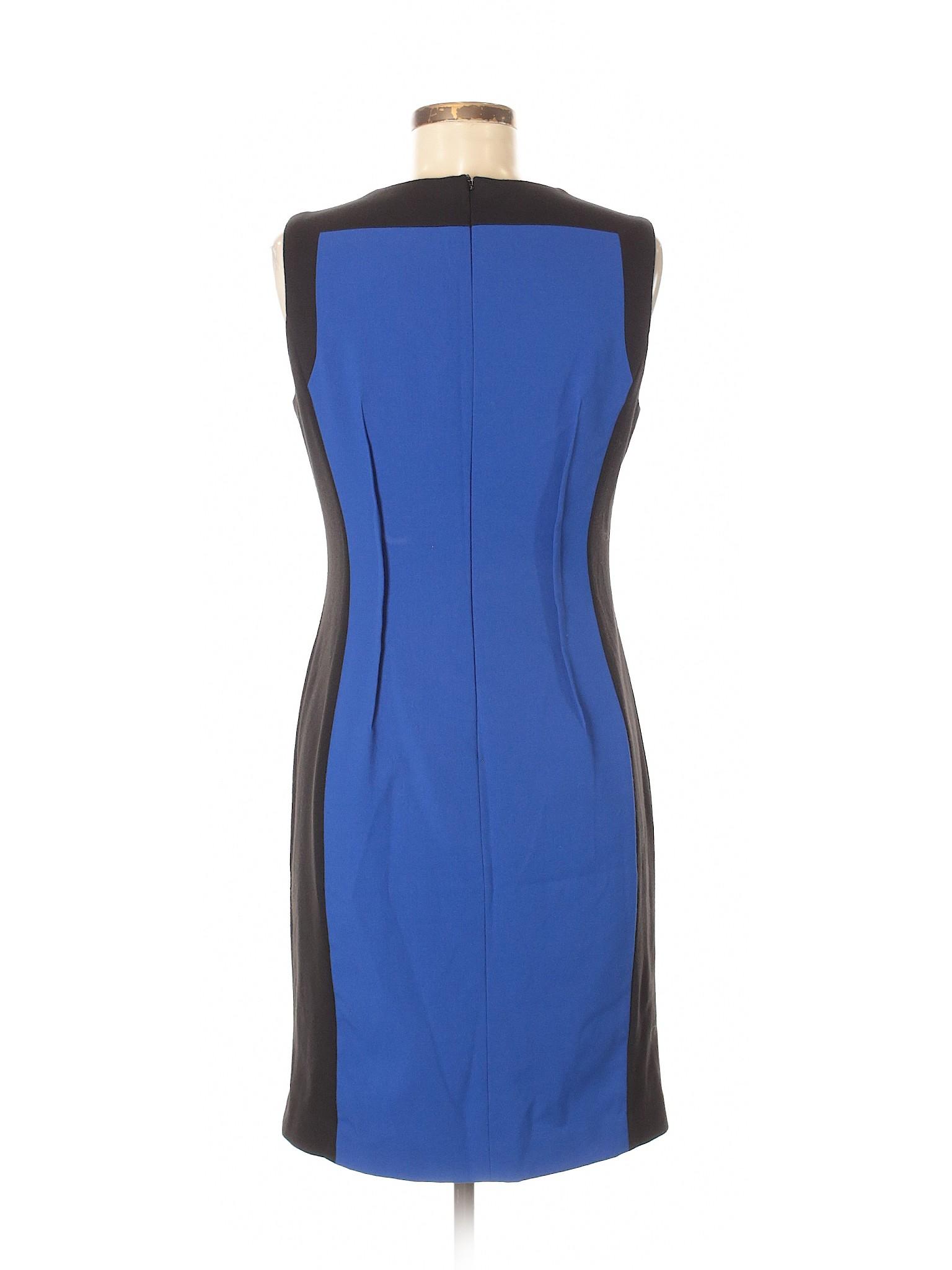 Dress Boutique St winter Barth Calypso Casual Kq8w7qM0R