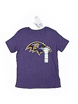 NFL Short Sleeve T-Shirt Size S (Kids)