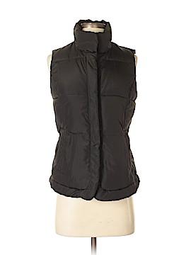 Charter Club Vest Size XS