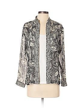 Draper's & Damon's Kimono Size S (Petite)