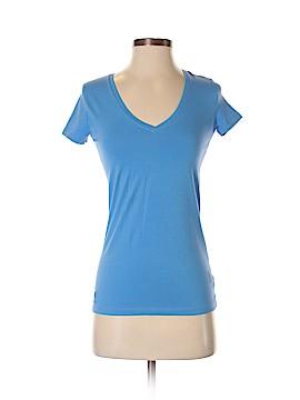 Lilly Pulitzer Short Sleeve T-Shirt Size XXS