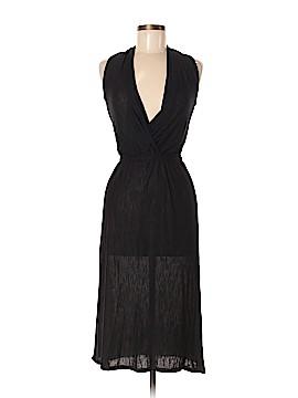 Puella Casual Dress Size M