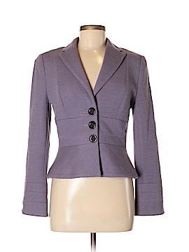 Kay Unger Wool Blazer Size 6