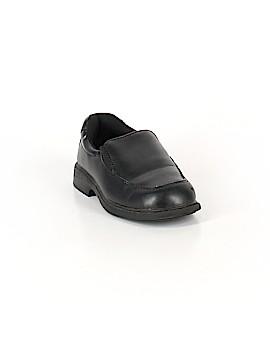 Route 66 Dress Shoes Size 8