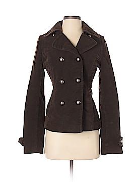 Joie Jacket Size S