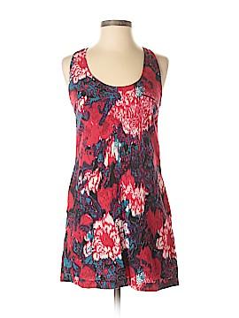 Matix Casual Dress Size XS