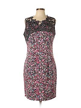 Elie Tahari Casual Dress Size 10