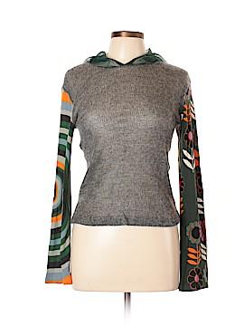 Custo Barcelona Pullover Sweater Size L