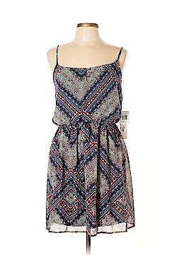 Love Reign Casual Dress Size XL