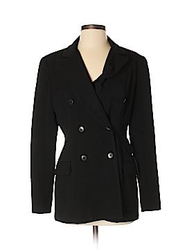 Jenne Maag Wool Coat Size M
