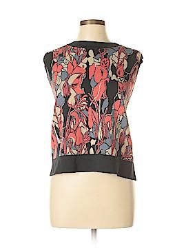 RACHEL Rachel Roy Sweatshirt Size 1X (Plus)