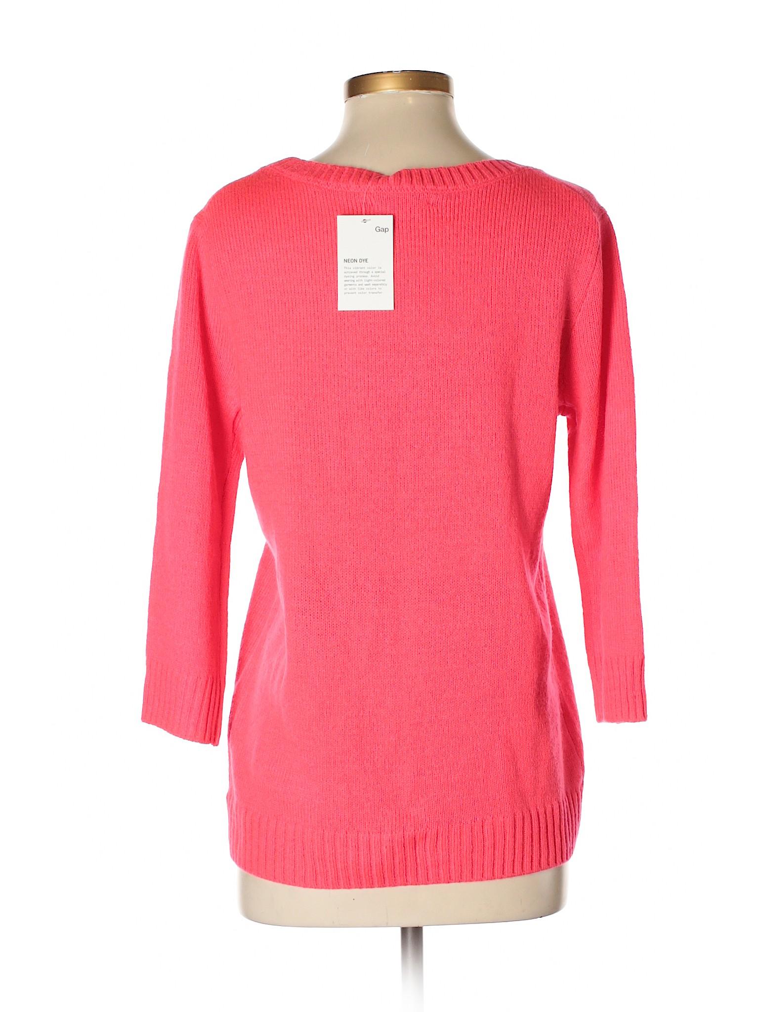 Boutique Boutique Pullover Gap Gap Sweater Z8xwqU5q7