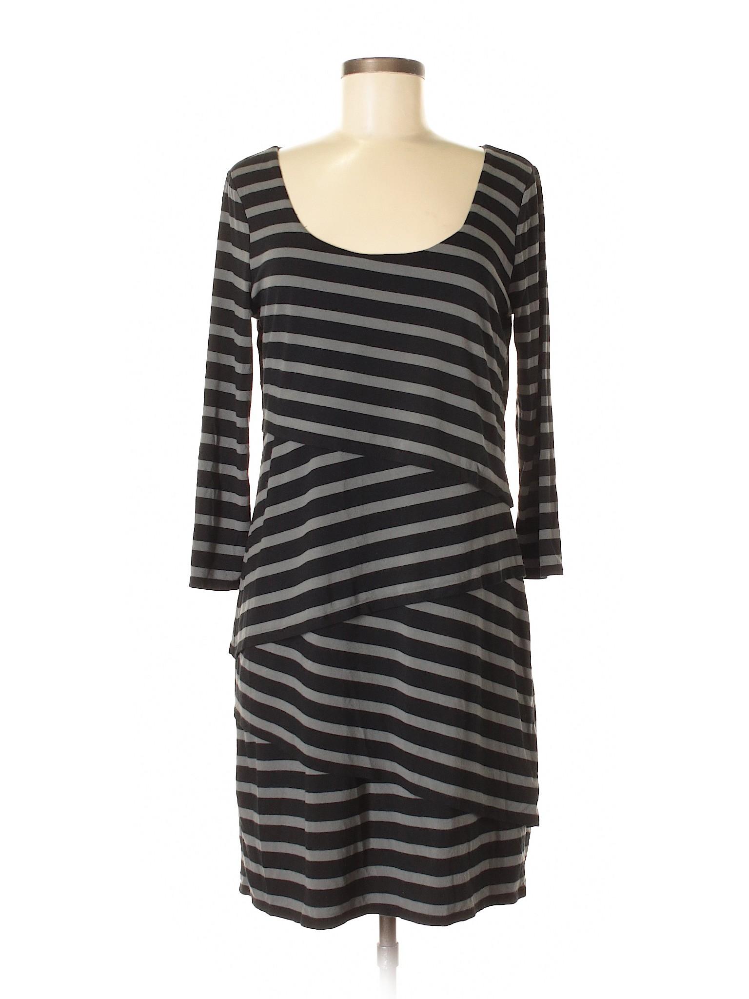 Taylor Casual Ann Outlet LOFT Boutique winter Dress wvxSnU