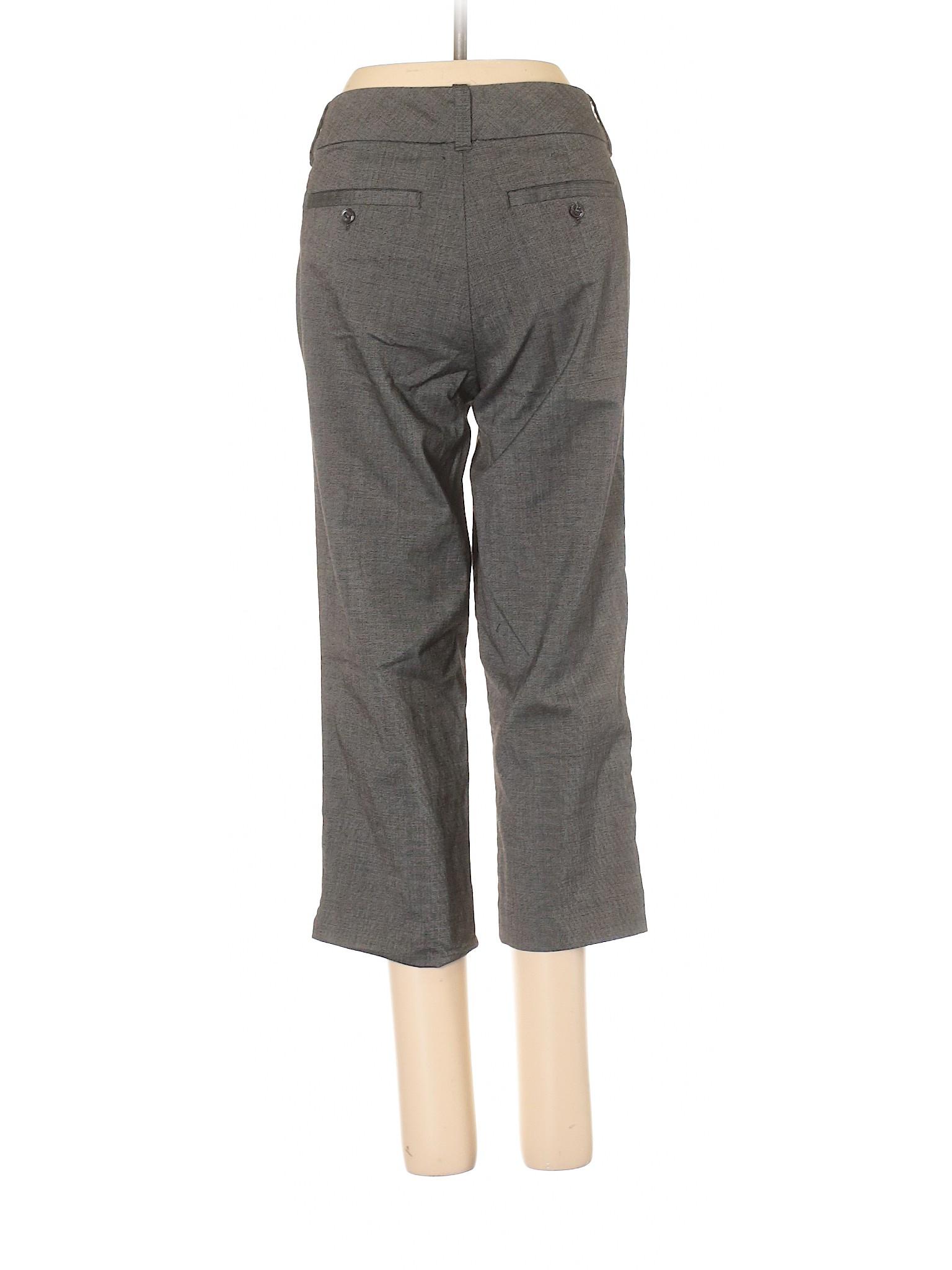 Outlet Pants Gap Boutique Outlet Dress Boutique Pants Dress Pants Dress Boutique Outlet Gap Gap qxfgxB