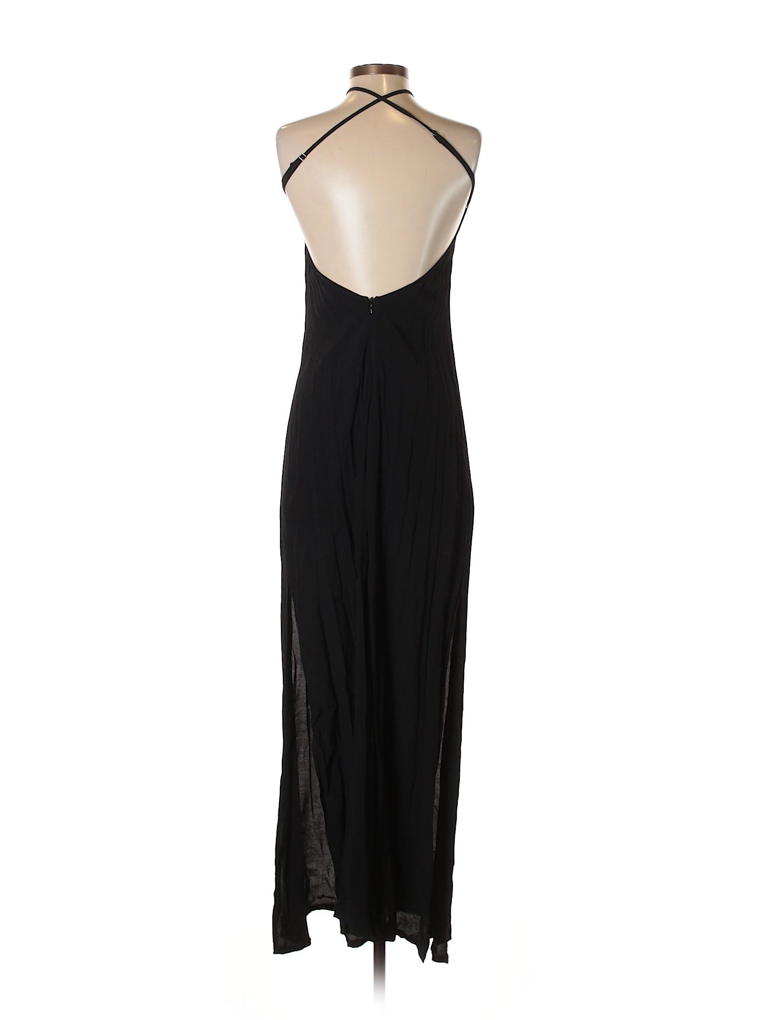 Glamorous Selling Dress Selling Glamorous Casual E7wPqvO