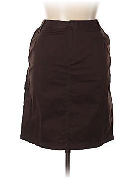 La Redoute Casual Skirt Size 16w