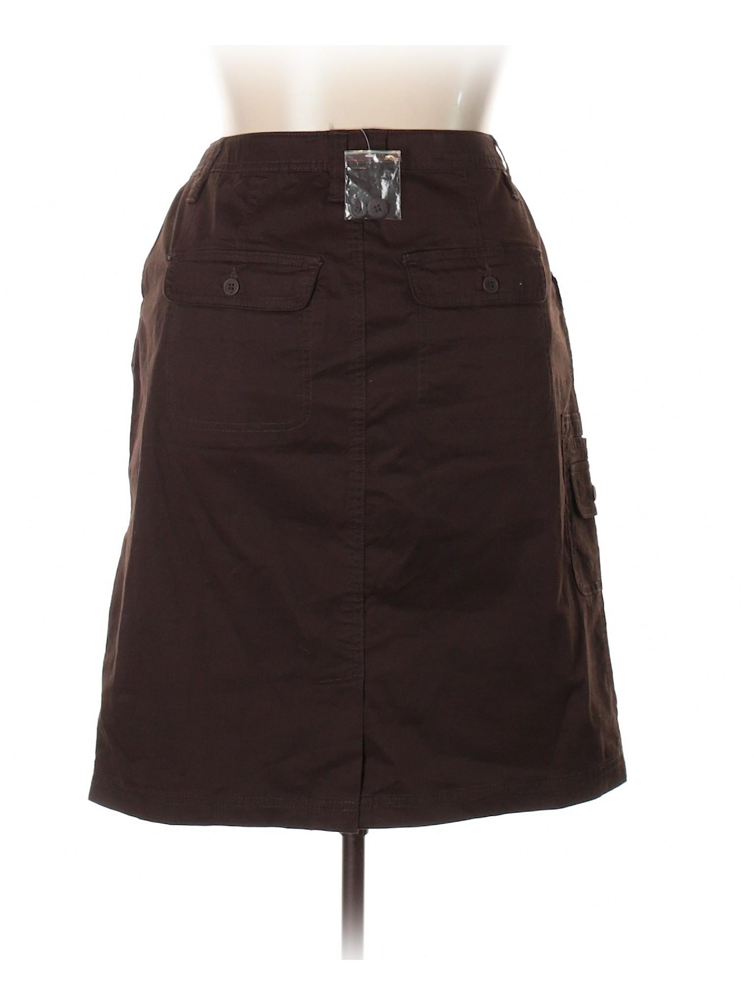 La Casual Leisure Skirt winter Redoute ORqq5zpw