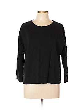 Old Navy Sweatshirt Size XL