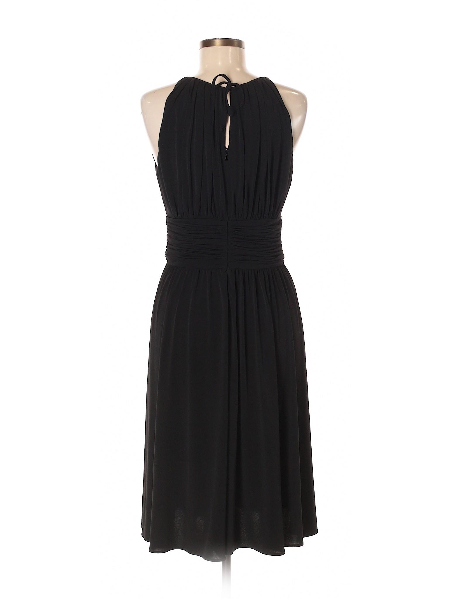 White Casual Boutique winter Market Dress House Black 5qwf70Bfx