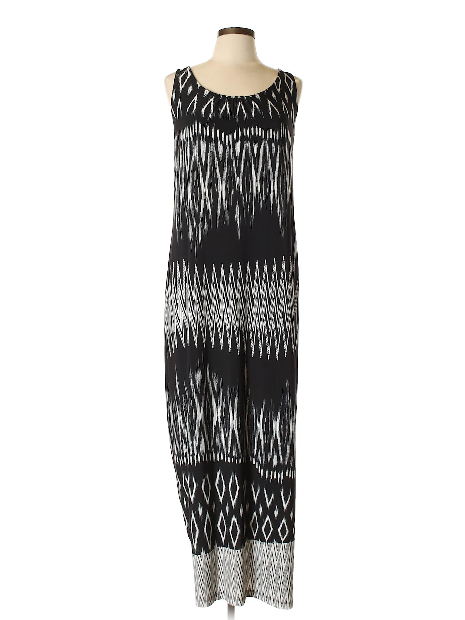 Dress SOHO Ltd Apparel Selling Casual wPCvXdqv7W