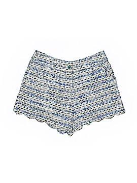 Cynthia Rowley Shorts Size 2