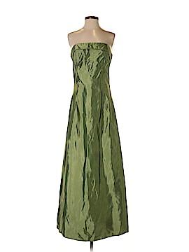Jessica McClintock for Gunne Sax Cocktail Dress Size 9