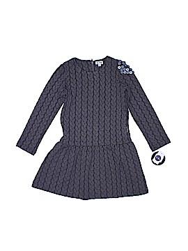 Le Top Dress Size 6