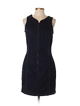 Venus Casual Dress Size 12