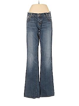 Blue 2 Jeans 27 Waist