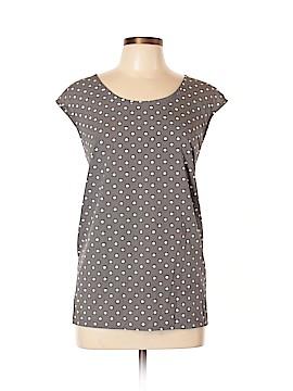 Merona Sleeveless Blouse Size XL