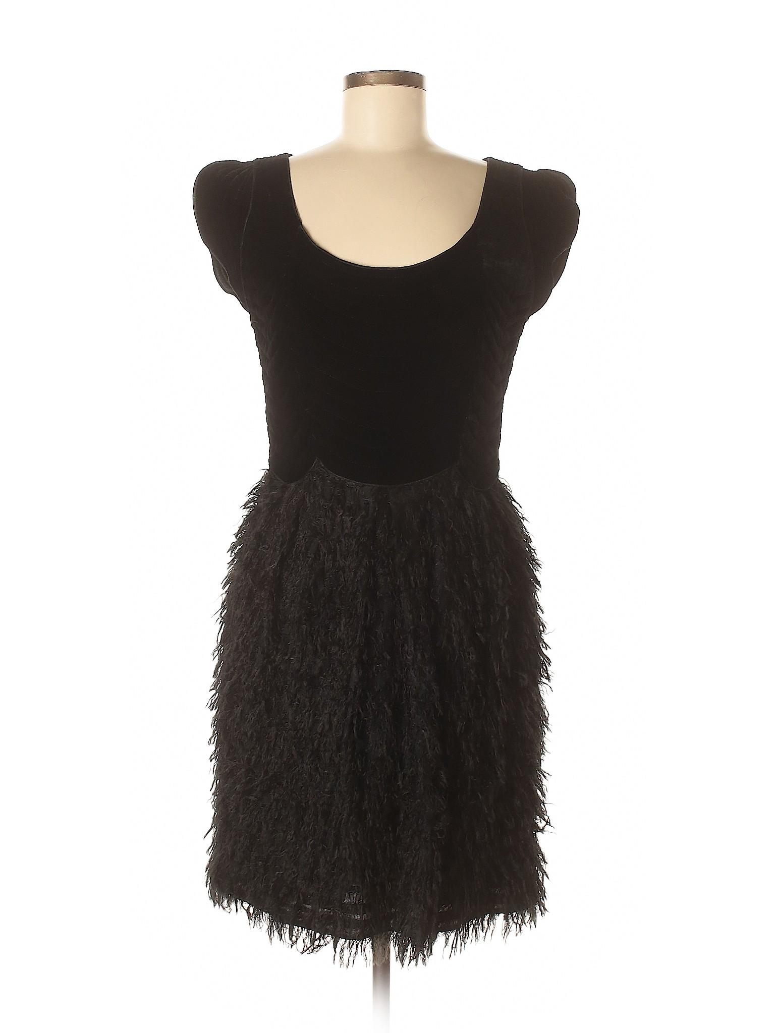 Dress Casual winter Gaultier Jean Boutique Paul a6FXpIxc