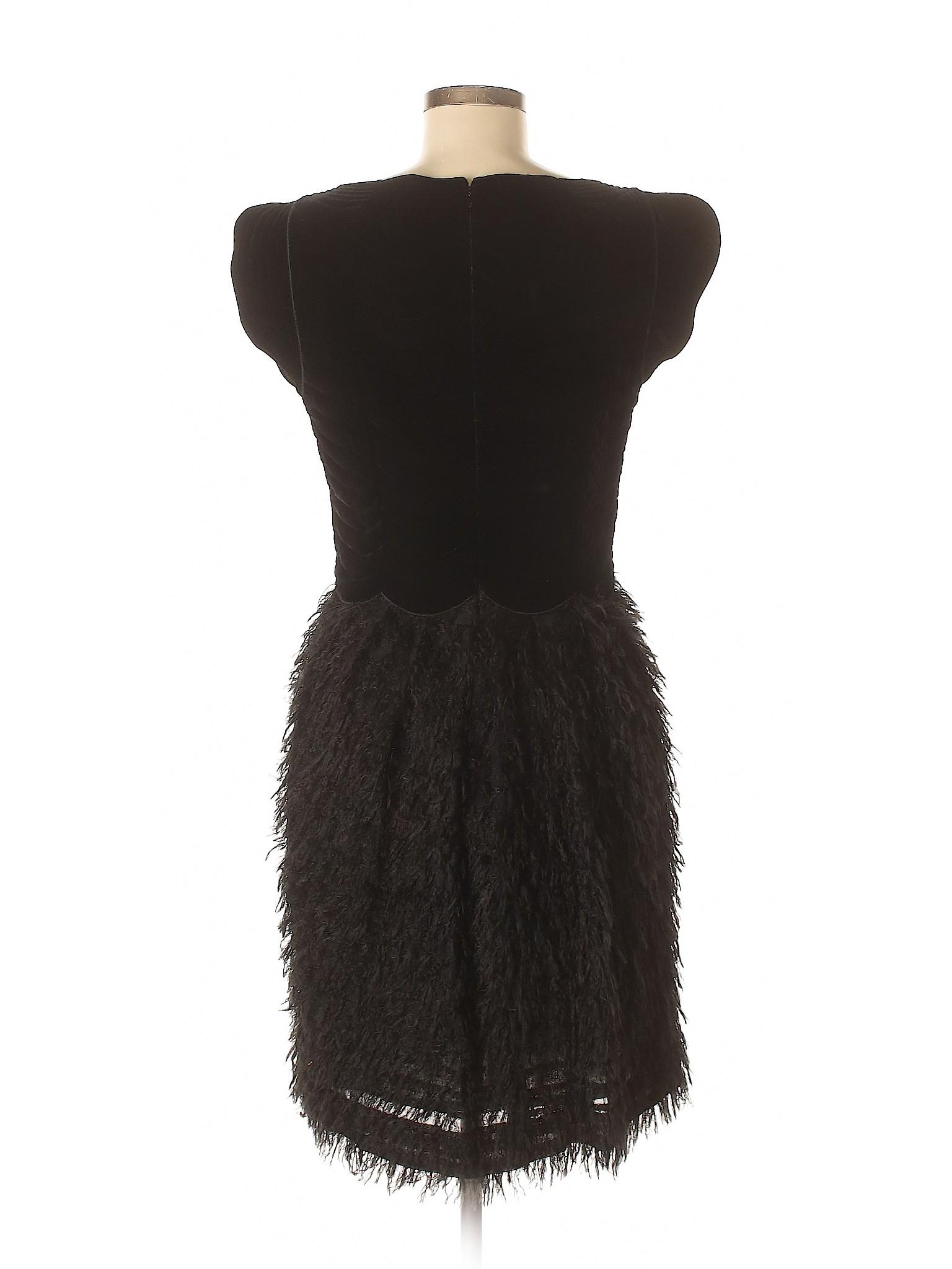 Dress Gaultier Paul Selling Jean Casual wxSqSaf