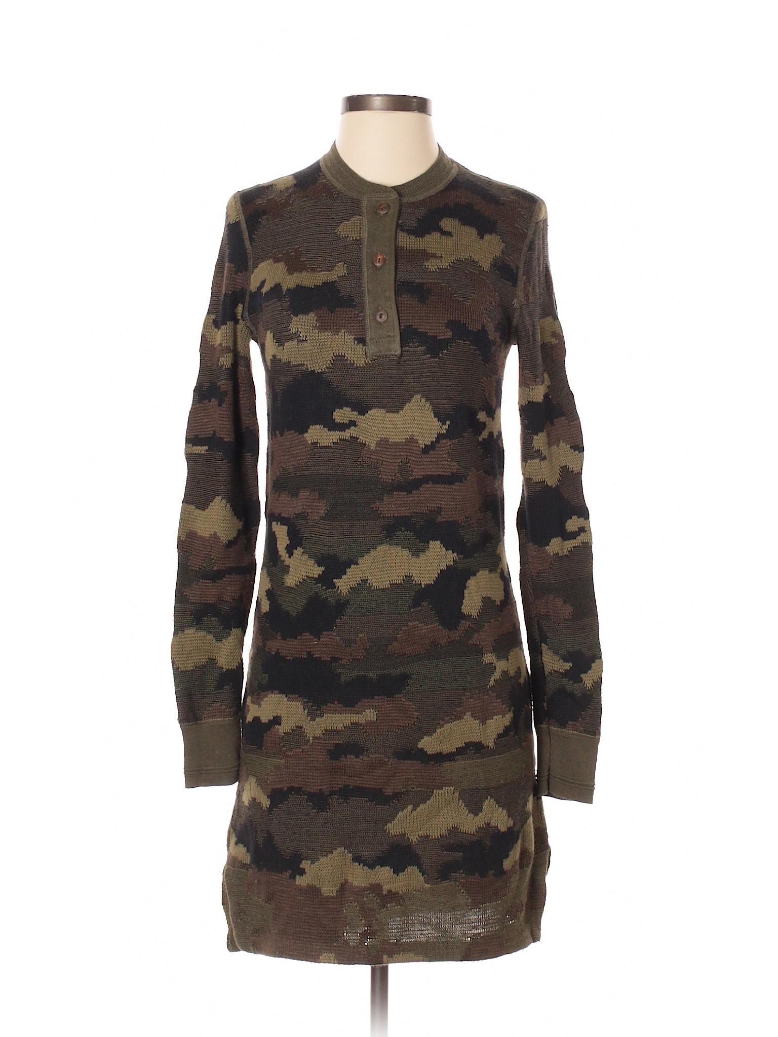 Boutique Casual Ralph winter Lauren Dress wOYX1TnvYq