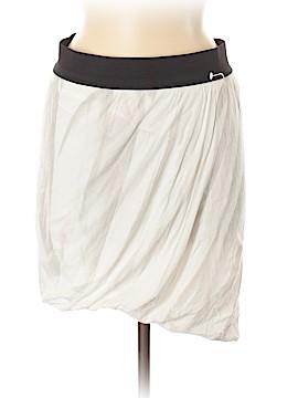 Lanston Casual Skirt Size M