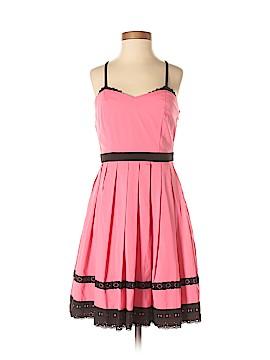 Minuet Casual Dress Size S