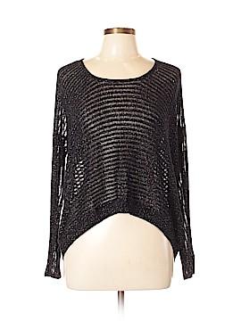 Jennifer Lopez Pullover Sweater Size L