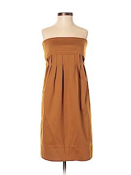Stella McCartney Casual Dress Size 4