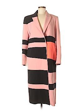 Roksanda Coat Size 8
