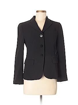 Armani Exchange Blazer Size 6
