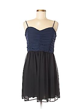 Aqua VI Cocktail Dress Size M
