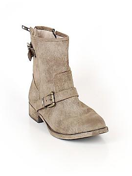 Mia Boots Size 9