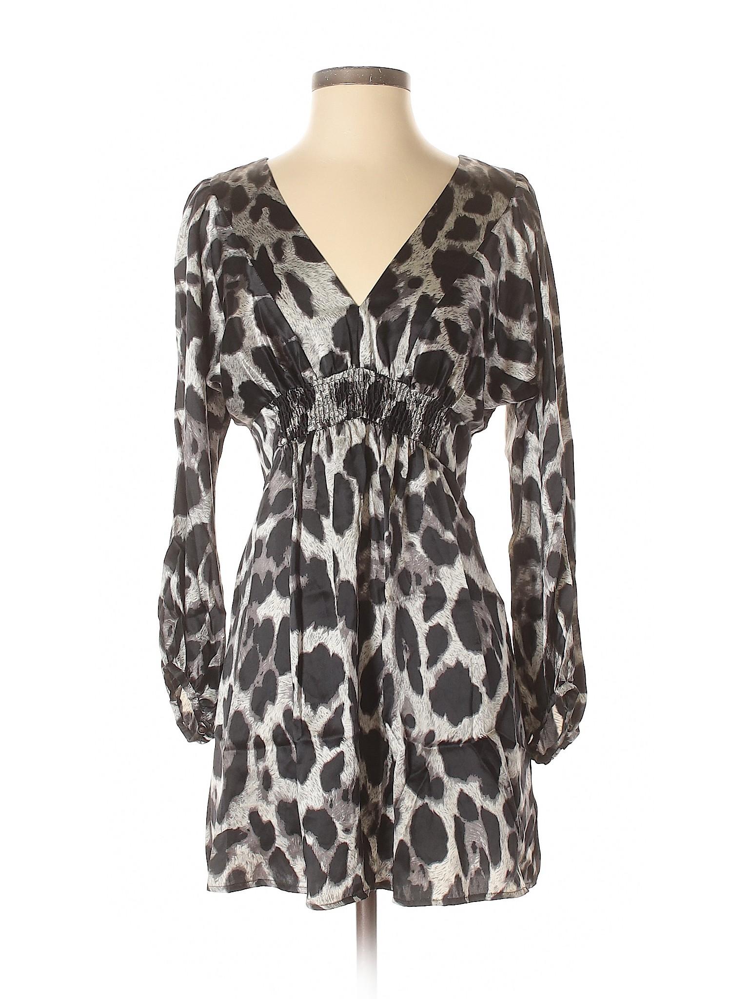 winter Dress Boutique Boutique winter Casual Joseph Joseph qYYP1t6Fw