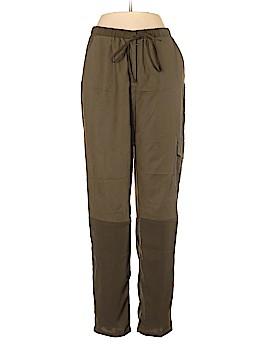 Sugar Lips Casual Pants Size L