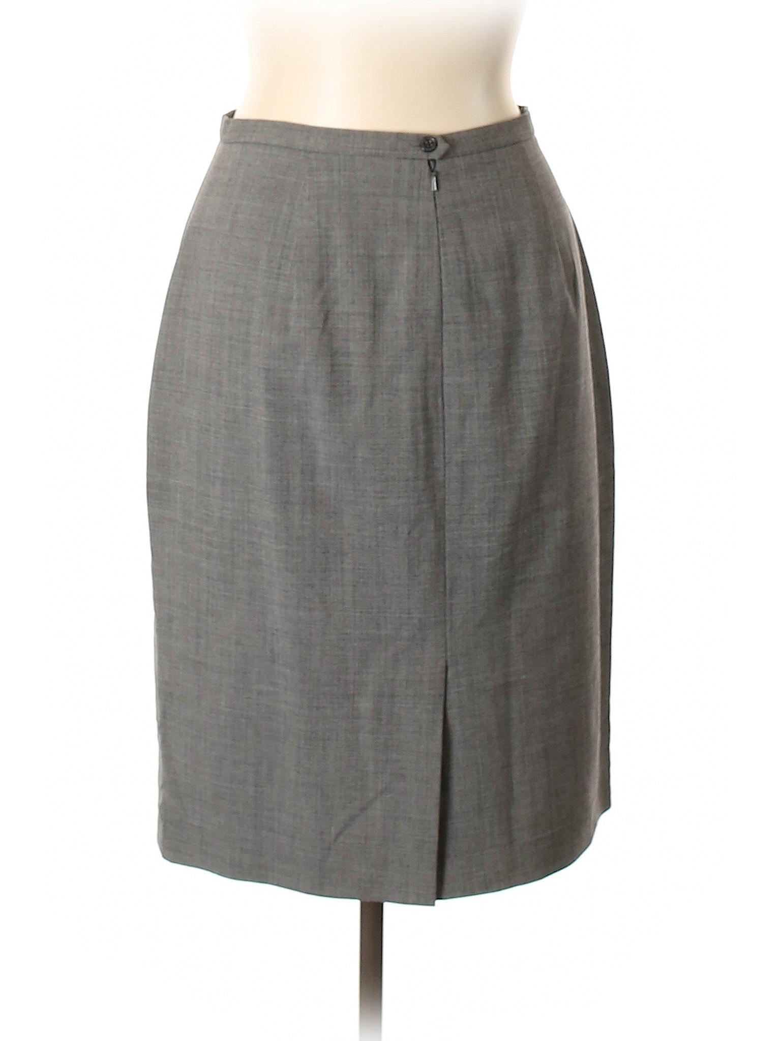 Wool Boutique Wool Skirt Boutique Wool Boutique Skirt Boutique Skirt Boutique Skirt Skirt Wool Wool w8v8q7