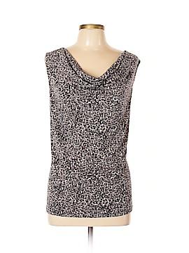 Liz Claiborne Sleeveless Top Size XL (Plus)