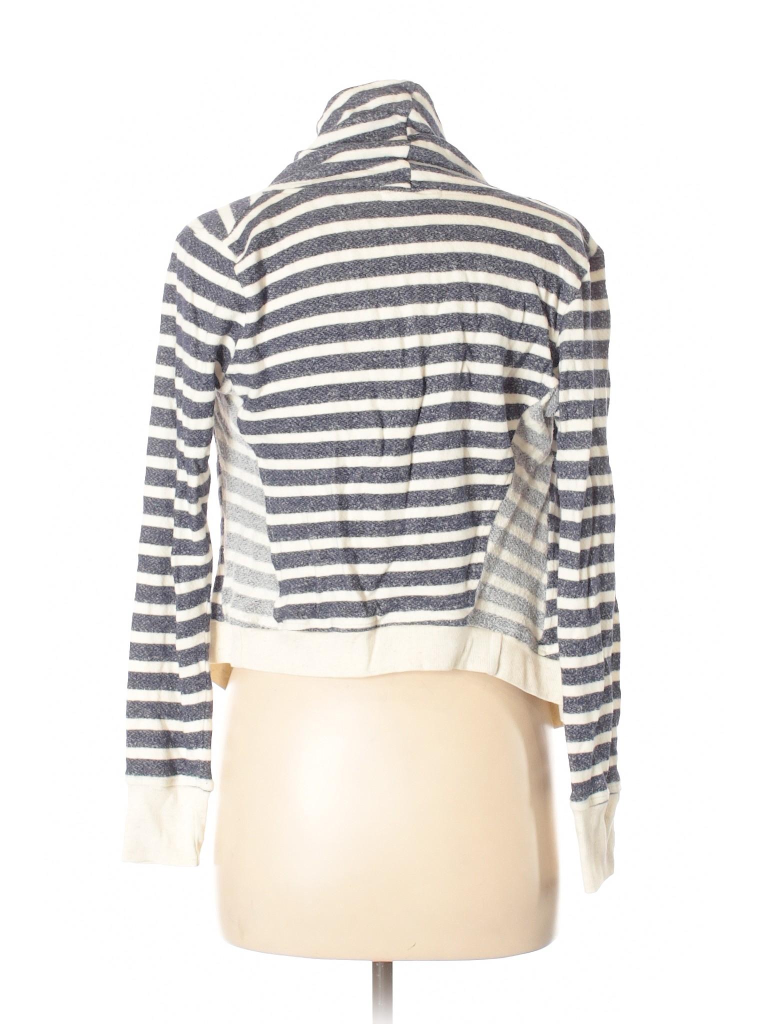 Boutique Boutique Pullover Testament Boutique Sweater Sweater Testament Testament Pullover Testament Pullover Boutique Sweater qIw5fx