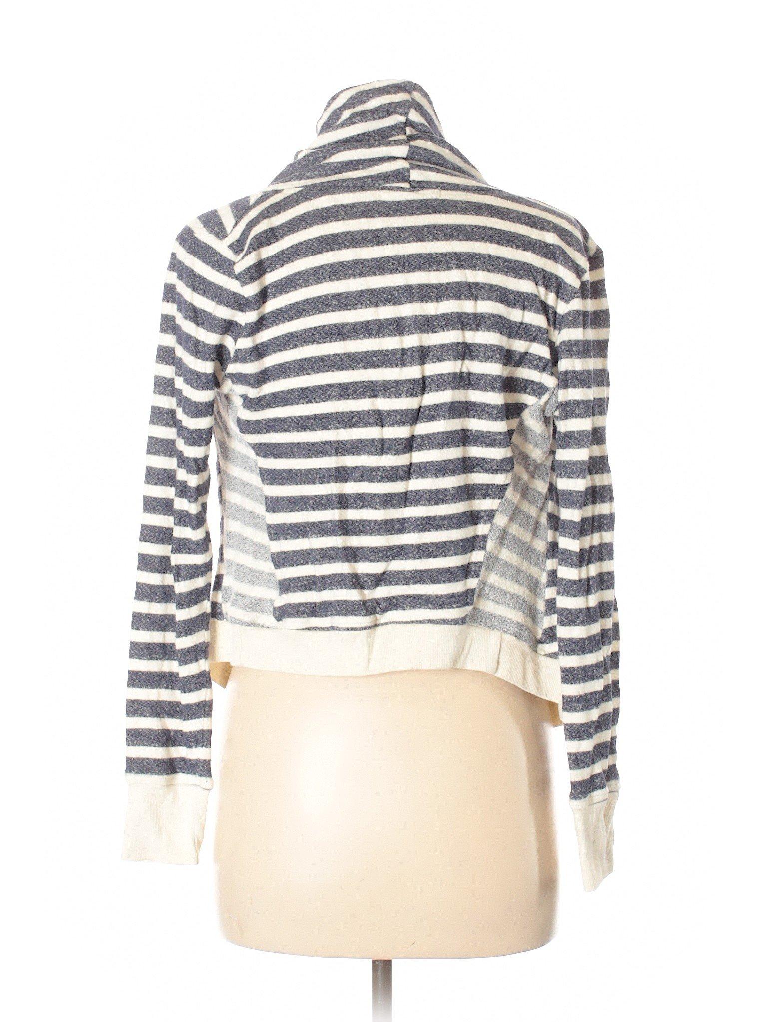 Testament Boutique Sweater Pullover Pullover Testament Sweater Boutique Testament Boutique YnzqfzU
